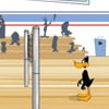 Jeux Daffy Duck