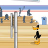игры Daffy Duck