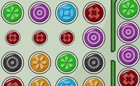 Bejeweled 6