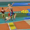Olympiske Leker 2008 Spill