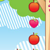 Jeux Collection de fruits