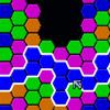 Jeux Cubes 17