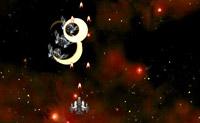 Raiden X 16