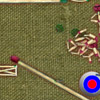 Cannon Shooter 3 Games
