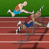 Olympic Challenge Games