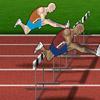 Olympisk Utfordring Spill
