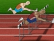 奧運三項挑戰賽