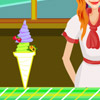 Ice Cream Maker Games