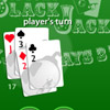игры Blackjack 2