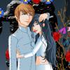 игры Romeo And Juliet Dressup