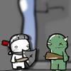 Jeux Bataille de chevaliers 3