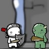 Knight Battle Games