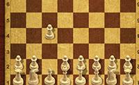 Sjakk 1