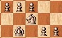 Xadrez 4