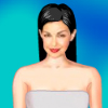 Dress up Ashley Judd 2 Games