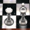 Chess 5 Games