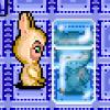 Jeux Pousse le cube 4