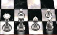 Schach 5