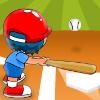 Baseball 5 Spelletjes