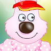 игры Easter Bunny Dress Up