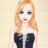 Dress up Summer Girl 5 Games