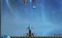 Raiden X 18