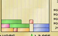 Piramida Tetris
