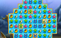 Bejeweled 25