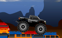 Monster Truck 6