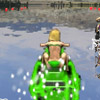 Jetski Racer Games