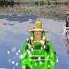Jet Ski Race Spill