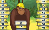 Baue deinen Turm 3