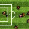 Fußball Spiel 12