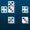 Jeux Mahjong 2