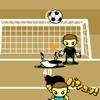Voetballen 11 Spelletjes