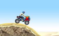 Hill Racer 10