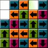 Arrow blocks Games