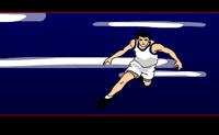 Baloncesto 11