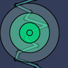 Cirkel Volgen Spelletjes