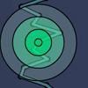 Circle Tracking Games