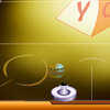 Jeux Air Hockey 11