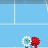 Tennis 8 Spiele