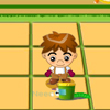 Gardener Games