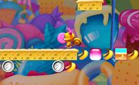Banana Jumping 2