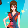 Teen Dress Up Games