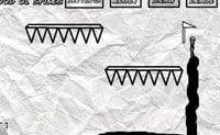 Рисовальная Игра 8