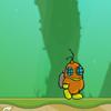 Jeux Plongeur sous-marin 2