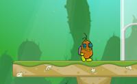 Plongeur sous-marin 2