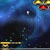 Arkanoid 7 Spiele