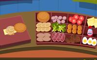 Hamburger Evi 5